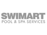 Swimmart